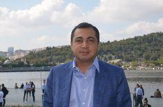 'Türkiye'nin internetteki ilk özel alışveriş kulübü' olan Markafoni'nin çiçeği burnunda CEO'su İlker Baydar ile dijital ve internet alanında dünyanın en büyük kongrelerinden biri olan Webit'te bir araya geldik.