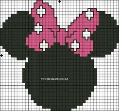 62c8734a90152c1c3cca06fdb7c30fb2.jpg 882×819 pixel