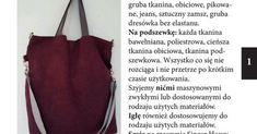 Tutorial-torba-Agata-Hanaj_v2.pdf