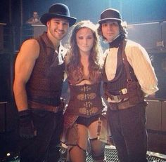 😏Brianna Evigan, Ryan Guzman and Adam G Sevani😏~ Step Up All In Step Up Movies, Good Movies, Amazing Movies, Step Up Quotes, Moose Step Up, Step Up Dance, Step Up 3, Step Up Revolution, Dance Movies