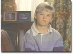 The Official Haley Joel Osment Web Site : Photos Haley Joel Osment, Touched By An Angel, Young Actors, Nostalgia, Tv Shows, Movies, Films, Cinema, Movie