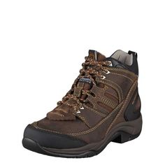 17 Best Shoes Work & Safety images | Work safety, Shoes