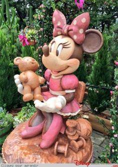 [TDS] Duffy, Shellie May, Gelatoni - Page 29 - Disney Magic Interactive