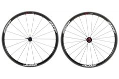 Zipp 202 Firecrest Carbon Clincher V9 Road Wheelset White Bicycle Wheel, Bicycle Tires, Road Bike Wheels, Weapon, Cycling, Biking, Bicycling, Bike Wheel, Weapons