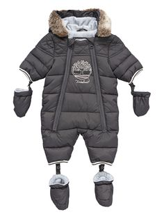 Toddler Snow Suit Dare 2b Bugaloo Ii Baby Snowsuit Now
