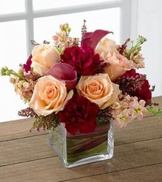 Rustic Wedding Centerpieces Beautiful suggestions to put together that lovely stylish rustic chic wedding centerpieces diy Suggestion 4503576890 posted on 20190325 Blush Fall Wedding, Maroon Wedding, Burgundy Wedding, Floral Wedding, Wedding Colors, Wedding Flowers, Chic Wedding, Wedding Peach, Send Flowers