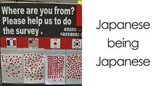 15+ Photos That Prove Japan Is Not Like Any Other Country | Bored Panda
