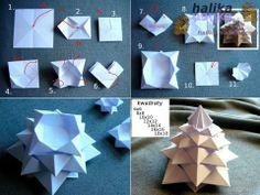 image-1029-choinka_origami_0146h.JPG (480×360)
