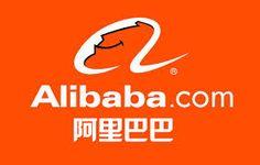 Tulossa ehkä Yhdysvaltain suurin pörssilistautuminen – kiinalainen verkkokauppa Alibaba hakee 21,1 miljardia dollaria - Tekniikka&Talous