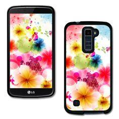 Hard Cover Protective Phone Case For LG K10 / Premier LTE Design Case #2696 - http://phones.goshoppins.com/phone-accessories/hard-cover-protective-phone-case-for-lg-k10-premier-lte-design-case-2696/