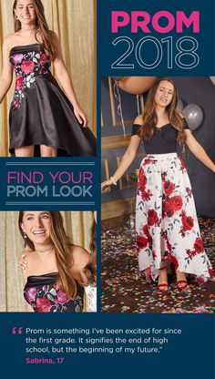 54 Best Prom Shop Images In 2019 Perfect Prom Dress Prom