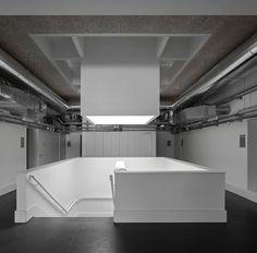 BASIC AND SECONDARY SCHOOL OF SEVER DO VOUGA, Sever do Vouga, 2012