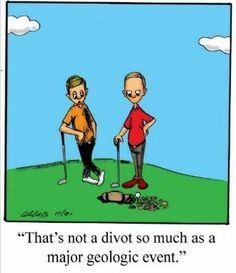 Golf Tips: Golf Clubs: Golf Gifts: Golf Swing Golf Ladies Golf Fashion Golf Rules & Etiquettes Golf Courses: Golf School: Golf Humor, Funny Golf, Cheap Golf Clubs, Golf Etiquette, Golf Pictures, Funny Pictures, Golf Videos, Girls Golf, Golf Tips For Beginners