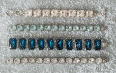 Making spirits bright with the new! Holiday-Perfect Hues -  C+I holiday 2014 https://www.chloeandisabel.com/boutique/lisahaas#42863