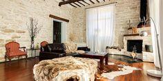 119€ – 3 días hotel rural 4* entre Burgos y Logroño, -35% -- Burgos