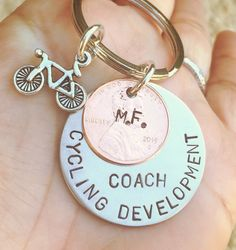 Cyclist Badge Pin Brooch in UK Pewter /& Gift Box Option Cycling Gifts Presents