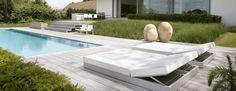 'T HUIS VAN OORDEGHEM | 18.07 | in for luxe | in 4 luxe