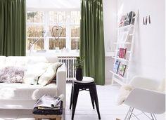 Gamma Gordijn 7 : 174 beste afbeeldingen van textiel ✽ gordijnen curtains blinds