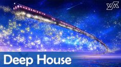 [ Deep House ] Andrey Keyton & Ramis vs Robin — Show me Love