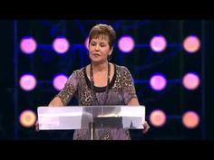 Joyce Meyer - A Shared Purpose(compassion) Candice Cameron, Kay Arthur, Cameron Bure, Christine Caine, Christian Videos, Beth Moore, Joyce Meyer, Godly Woman, A Blessing