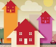 Solo affitti Nel 2017 gli affitti crescono del 12%: il nuovo modello dellabitare passa dalla locazione.   Cresce anche nel 2017 il numero di contratti di affitto.  Una nuova conferma arriva per il settore degli affitti: anche nel 2017 il numero di contratti stipulati risulta in netta crescita. Secondo il Rapporto sul mercato immobiliare della Fiaip la più diffusa associazione di categoria degli agenti immobiliari in Italia il volume di contratti nel comparto residenziale registra un 12%…