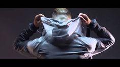 Pro Direct Presents - Nike Sportswear Hyperfuse Tech Windrunner - White/...