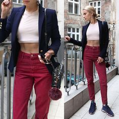 More looks by Juliett Kuczynska: http://lb.nu/juliettk  #street