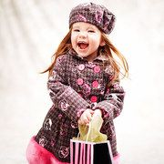 Take a look at the End of the Season: Outerwear & Accents event on #zulily today!
