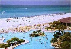 edgewater beach resort panama city fl | Panama City Beach Vacation Rentals - Edge Water Beach Resort -Panama ...