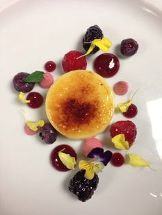 Modern Pastry: Tasting with Antonio Bachour