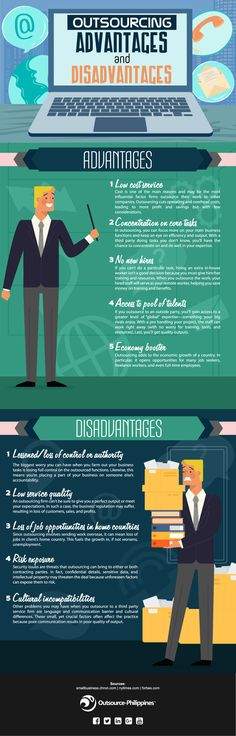 Before taking a huge leap, take time to weigh things down. Remember, everything has two faces—even in outsourcing. Ponder over this Outsource-Philippines' infographic to help you come up with the best decision. Payroll Accounting, Service Quality, Data Processing, You Know Where, Virtual Assistant, Philippines, Online Business, Infographic, Faces