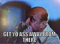 Hey Lonnie