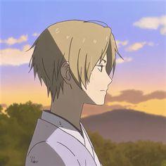 mbti lu GNTN-G apa gmn Natsume Yuujinchou, Mbti, Neko, Anime, Character, Cartoon Movies, Anime Music, Animation, Lettering