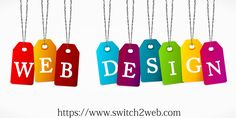 Individuals utilize the web and enter a huge number of watchwords every day. In the event that you know how sites work, you might have the capacity to comprehend the rich advantages of SEO.For more details http://switch2webservices.blogspot.in/2017/05/facts-everyone-should-know-about-best.html