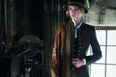 Gaisberger Couture
