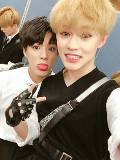 Jeno and chenle Winwin, Taeyong, Jaehyun, Nct 127, Johnny Lee, Nct Chenle, Chica Cool, Jeno Nct, Always Smile