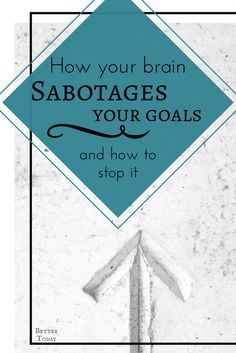 How to commit and achieve your goals. Improve motivation and willpower and goal setting