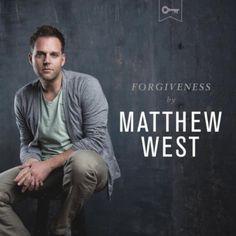 Forgiveness Matthew West | Format: MP3 Music, http://www.amazon.com/dp/B008E14JU4/ref=cm_sw_r_pi_dp_Q3Gqqb0712VQD