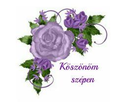 Floral Wreath, Wreaths, Rose, Flowers, Plants, Decor, Floral Crown, Pink, Decoration