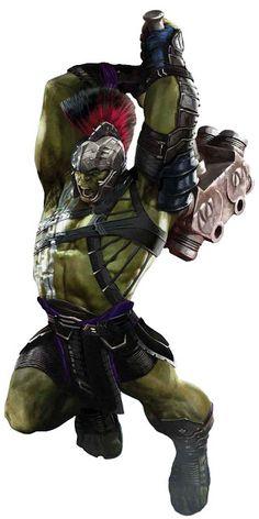 Melhores Wallpapers De Super Heróis Vingadores Iron Man Avengers, Marvel Avengers Movies, Hulk Avengers, Hulk Marvel, Marvel Heroes, Marvel Villains, Marvel Art, World War Hulk, Planet Hulk