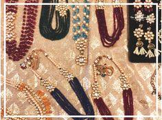 Royal Amer Kundan Collection - Perfect for the #weddingseason.✨ #ShopNow : https://www.theglocaltrunk.com/…/royal-amer-kundan-collecti… #theglocaltrunk #kundan #kundanmeena #jewelrygram #indianjewelry #goldplated #royal #handmadejewelry #bridaljewelry #bridalstyles #weddingshopping #bridesmaids #weddingseason2018 ##weddings #bridalcouture #couturejewelry #necklaces #earrings