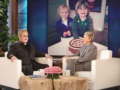 "Elton John: ""I Never Thought I'd Have Children"" - http://site.celebritybabyscoop.com/cbs/2016/01/19/elton-thought-children #DavidFurnish, #ElijahFurnishJohn, #EllenDeGeneresShow, #EltonJohn, #SirEltonJohn, #ZacharyFurnishJohn"