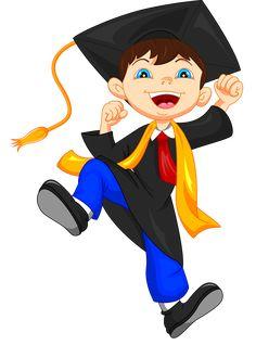 soloveika 5 png school time pinterest rh pinterest com free printable kindergarten graduation clipart Kindergarten Graduation Clip Art 2017