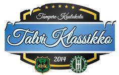Talviklassikko 2014 | Winter Classis 2014