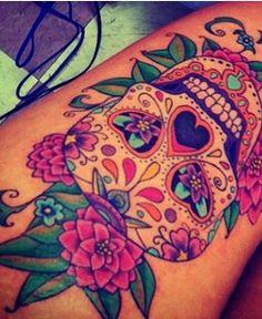 arm tattoo for fashion girls  #tattoo  #girls   www.loveitsomuch.com