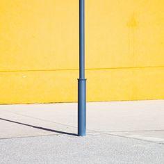 Matthieu Venot's colourful, geometric shots of pastel buildings Simplicity Photography, Minimal Photography, Urban Photography, Abstract Photography, Color Photography, White Photography, Street Photography, Portrait Photography, Photography Blogs