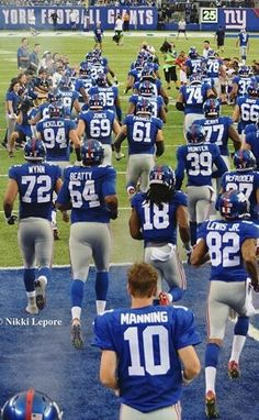 GO GIANTS New York Giants Football, My Giants, Steelers Football, Football Fans, Football Stuff, New York Teams, Madden Nfl, Go Big Blue, G Man
