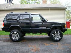 XJ Lift/Tire Setup thread-jeep-1.jpg
