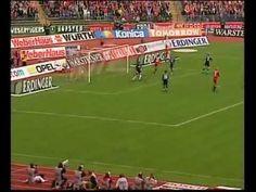 Bundesliga 99/2000