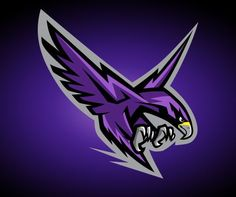 Resultado de imagen de murcielago mascot logo